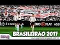 Download Campeonato Brasileiro 2017 Séries A e B (Brasileirão 2017 by LWS We11 Elite) no Playstation 1 in Mp3, Mp4 and 3GP