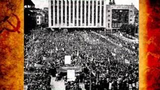 Великие империи Мира. СССР