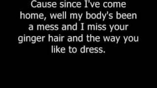 Amy Winehouse Valerie