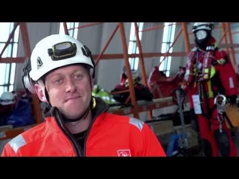 A Day In The Life Of A Wind Turbine Engineer