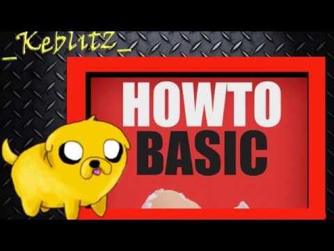Mi opinión sobre How To Basic