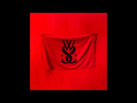 While She Sleeps - Life In Tension