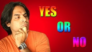 How to do marriage compatibility  the easy way in Vedic Astrology
