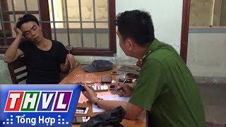 THVL   Người đưa tin 24G: Cảnh giác nạn trộm cắp trong bệnh viện dịp cuối năm