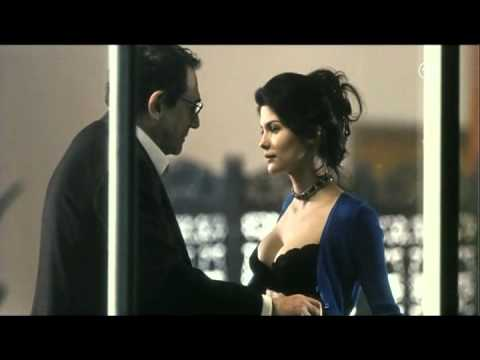 Audrey Tautou: Venus Beauty Institute