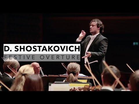 Стравинский Игорь - Скерцо a la russe для симфо-джазового оркестра