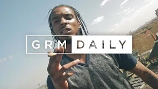 Sho Shallow - On A Hype [Music Video] | GRM Daily