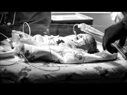 Reba Mcentire - Angels Lullabye
