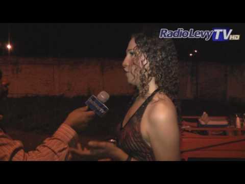 Prostitución en Colima (zona de tolerancia)