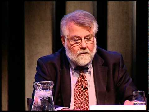 Deltas in Times of Climate Change, Launch of Delta Alliance ...