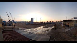 Thực tế dự án Sunbay Park Ninh Thuận