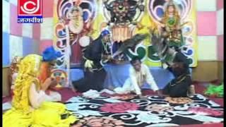 Main Dukh Pau Bala JI Banjhan Roti Aai Bala JI Narendra Koshik Samachana Wale Haryavi Jagdish Casset