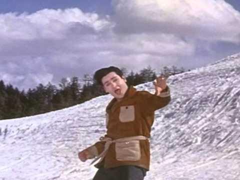 Yahoo! Chahe Mujhe Koi Junglee Kahen Full Song (HD) With Lyrics...