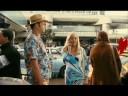Four Holidays - Official Trailer