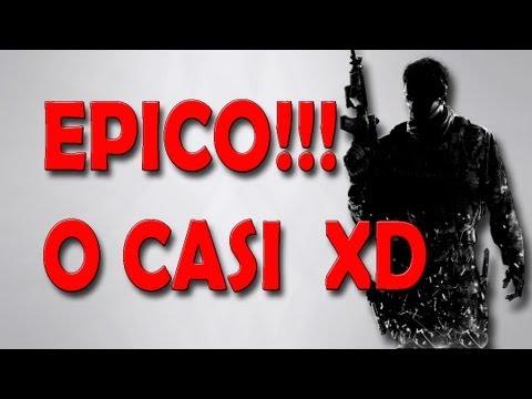 EPIC!!!…Fail?