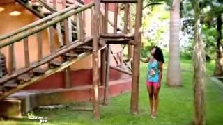 PoLLinaTioN (Njagala Kubera Woli) _ Radio WeaseL FT ObsessioNs.mp4
