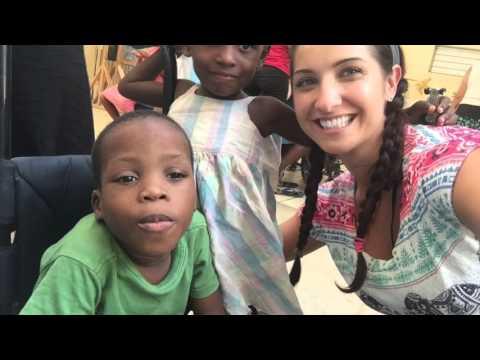 Haiti Mission: GoFundMe