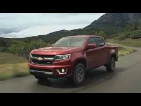 2015 colorado engine choices 305 hp or 200 hp mike savoie chevrolet youtube. Cars Review. Best American Auto & Cars Review