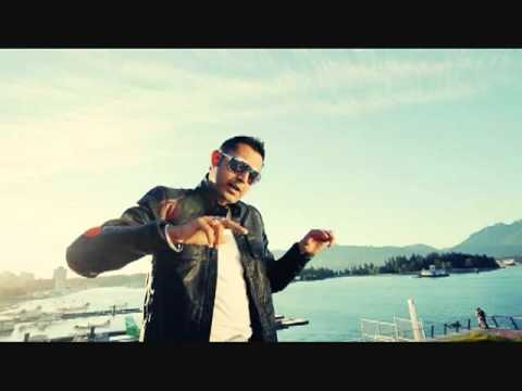 Bottlan   Gippy Grewal    Brand New Punjabi Track Oct 2010 video