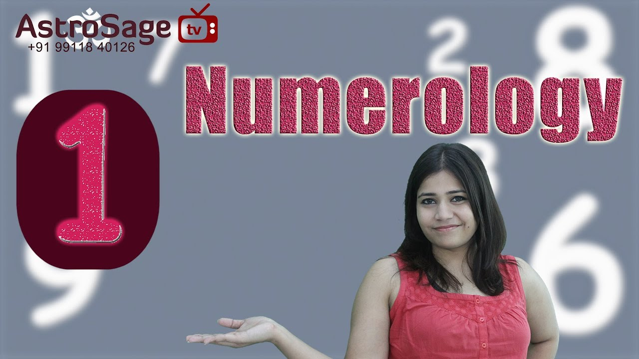 Destiny number 2 in indian numerology photo 3