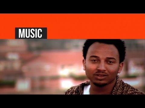 LYE.tv - Seare Weldemichael -  Ajoki Nebsey | ኣጆኪ ነብሰይ  - New Eritrean Music 2016