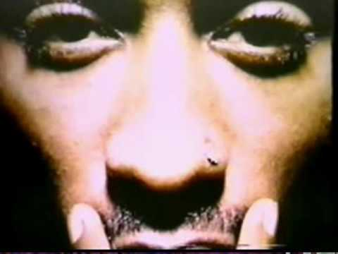 Tupac - Last Muthafucka Breathin' Music Videos