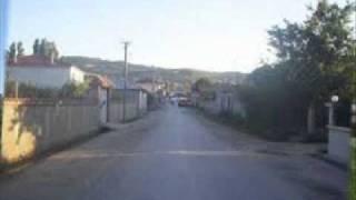 Valle nga Devolli ,,Arti Spaho