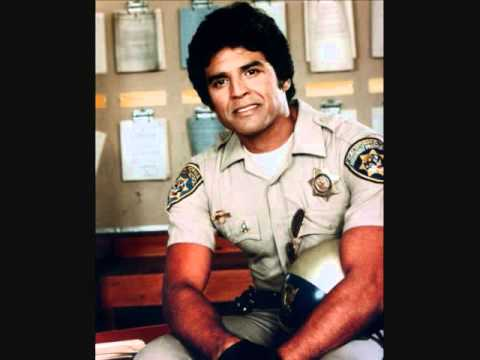 TV Show Theme Songs 70's and 80's
