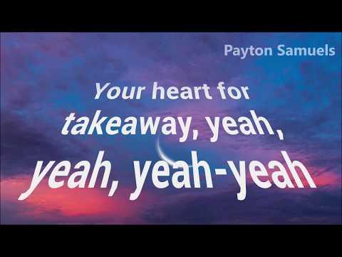Download Lagu  The Chainsmokers & Illenium - Takeaway feat. Lennon Stella s Mp3 Free