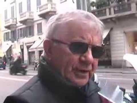 Intervista a Don Mazzi (1)