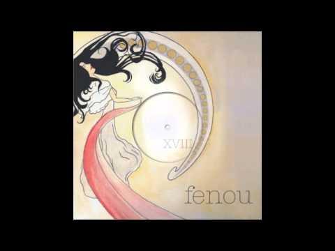fenou18 - Mooryc - Simply