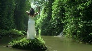 download lagu Moment Of Peace - Gregorian & Sarah Brightman gratis