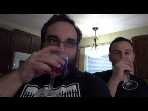 Starbucks Refreshers Non-Alcoholic Energy Drink Review Beer Guy Reviews