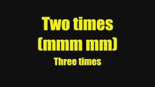 download lagu Anne Lee - Two Times gratis