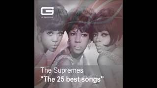"The Supremes ""You Keep Me Hangin' On"" GR 082/16 (Official Video)"