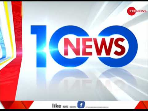 Ghaziabad building collapse: 1 dead 6 injured