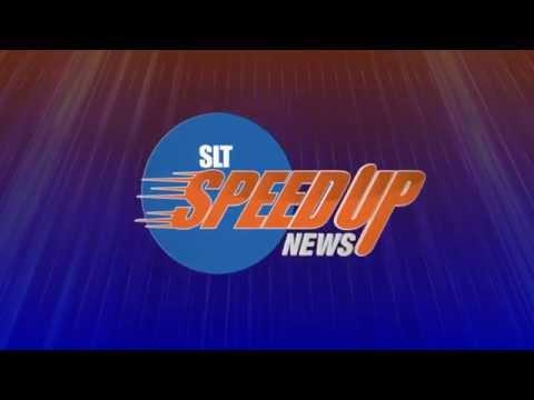 SLT Speed Up Journey Rata Wata - Ends 2015.10.30