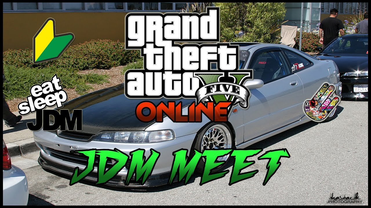 gta 5 online how to make a crew