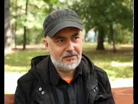 Памяти Егора Летова. Программа МИ-12