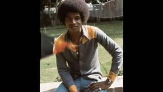 Vídeo 2 de Jackie Jackson