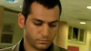 ASİ آسي - EPISODE 3 PART 5 - ENGLISH SUBTITLES