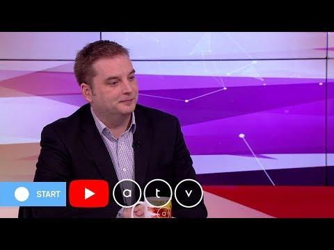 Maratoni kormányinfót tartott tegnap Orbán Viktor