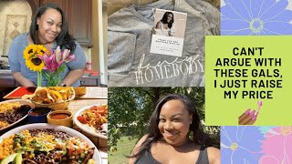 Vlog #13⎮WEEKLY VLOG⎮Surviving 008: This is How I'm Coming This Summer...PRETTY MUCH ????????