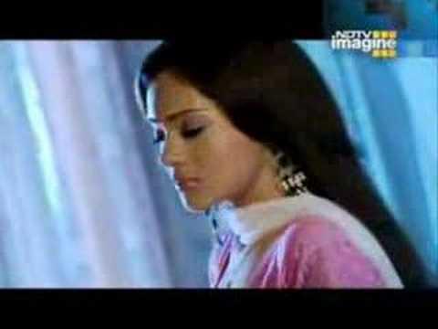 NDTV Imagine - Main Teri Parchhain Hoon (+ Dwnld)