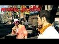 Yakuza 0   Substories: Miracle On Tenkaichi Street