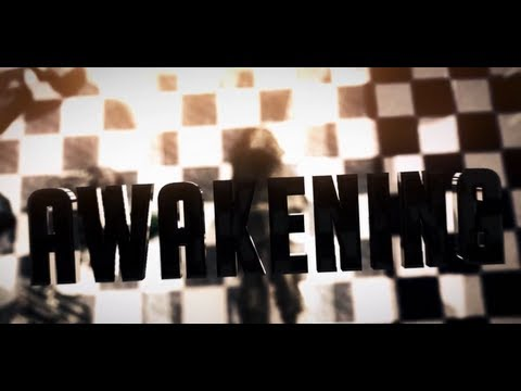 FaZe Force: AWAKENING - A S&D Montage by FaZe MinK