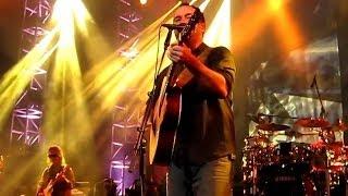 Watch Dave Matthews Band Pig video