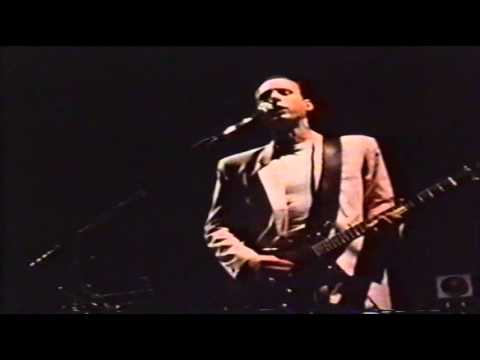 Robert Fripp's Guitar Craft - Careful With That Axe - Part 2