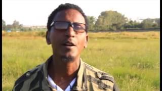 Anteneh Aynalem   Zenebech Hamealki   Official Music Video   Ethiopian New Music 2016 Uk90QotoUOo