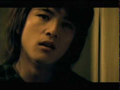 你知道我愛你 MV - 雪地裏的星星 OST